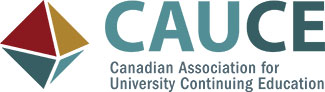 Canadian Association for University Continuing Education